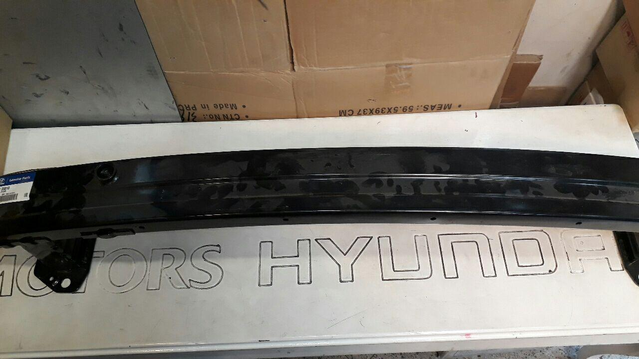 دیاق سپر جلو هیوندایی سوناتا YF اصلی فابریک – ۸۶۵۳۰۳S010
