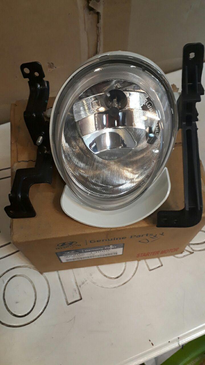پرژکتور کامل هیوندایی I20 مدل ۲۰۱۲- ۹۲۲۰۲۱J000