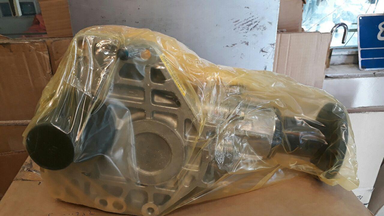 ترانسفر دیفرانسیل هیوندایی سانتافه ۲۰۱۰ موتور ۳۵۰۰- ۴۷۳۰۰۳B100