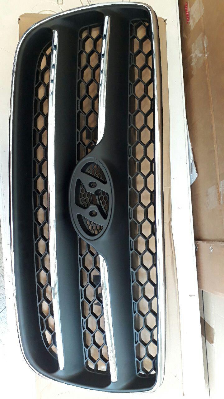 جلو پنجره هیوندایی سانتافه ۲۷۰۰ مدل ۲۰۰۷ تایوانی-۸۶۳۵۰۲B020