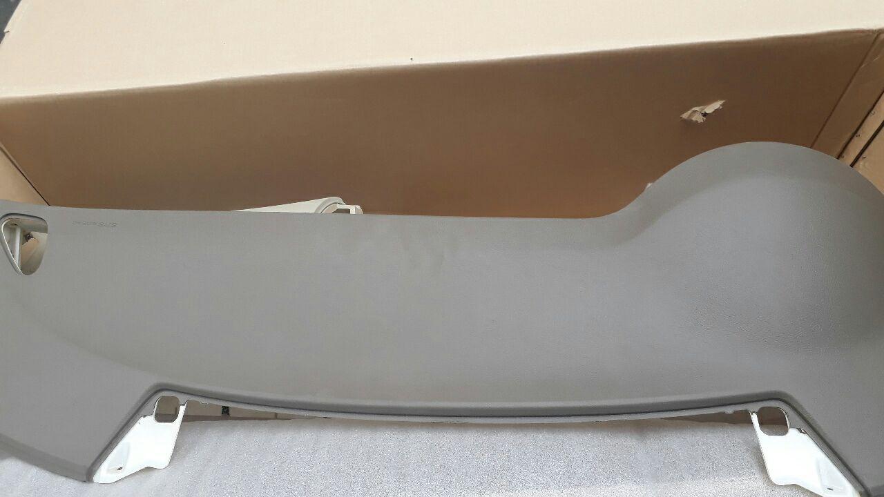 داشتبورد کامل آزرا مدل ۲۰۰۸ داخل کرم اصلی فابریک جینیون پارت ۸۴۷۱۰۳L101A9