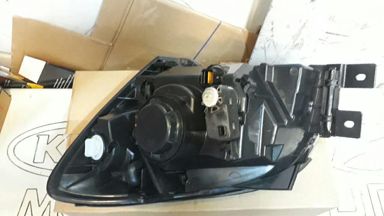 چراغ جلو کیا اسپورتج مدل ۲۰۱۰ اصلی فابریک جینیون پارت-۹۲۱۰۲۱F510