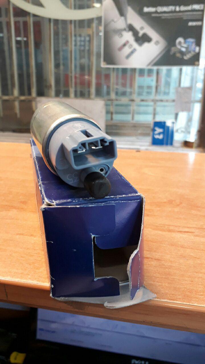 مغزی پمپ بنزین هیوندایی سانتافه مدل ۲۰۱۴ اصلی فابریک جینیون پارت-۳۱۱۱۱۱R500