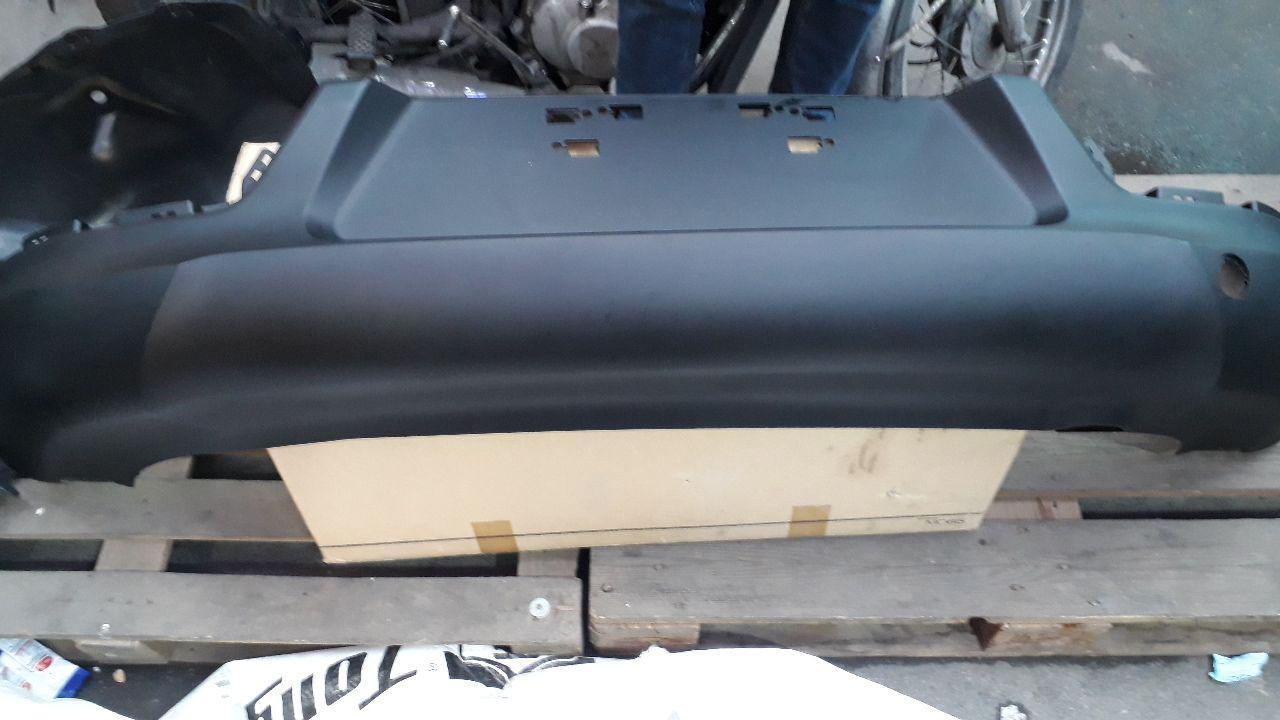 سپر عقب کیا اسپورتج مدل ۲۰۱۵ تایوانی-۸۶۶۱۱۳W031