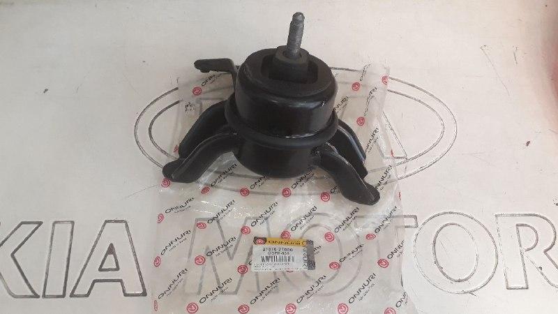 دسته موتور راست هیوندایی و کیا کره ای برای ماشین های سوناتا YF و گرنجور و اپتیما ۲۱۸۱۰ ۲T000