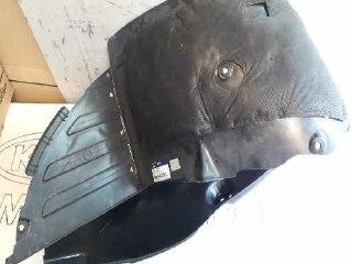 شلگیر راست داخل گلگیر هیوندایی آزرا گرنجور اصلی فابریک جینیون پارت  ۸۶۸۱۳ ۳V00 86812 3V000