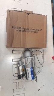 استارت کامل هیوندایی آزرا و IX55 کره ای برند گلویز ۳۶۱۰۰ ۳C150