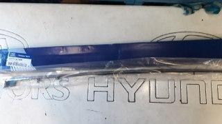 زه لب گلگیر و درب موتور هیوندایی سوناتا LF اصلی فابریک جینیون پارت ۸۷۷۷۱ C1000