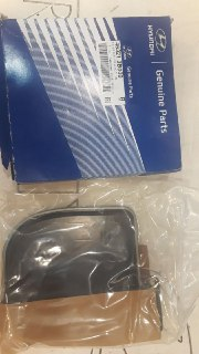 فیلتر گیربکس هیوندای آزرا گرنجور اصلی فابریک جینیون پارت۴۶۱۳۱ ۳B000