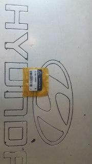 روغن پاش سیلندر هیوندایی سانتافه مدل ۲۰۱۴ به بالا اصلی فابریک جینیون پارت  21142 2G000