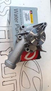 ساعت گیربکس هیوندایی سانتافه مدل ۲۰۱۰ موتور ۳۵۰۰ اصلی فابریک جینیون پارت ۴۶۲۱۰ ۳B011