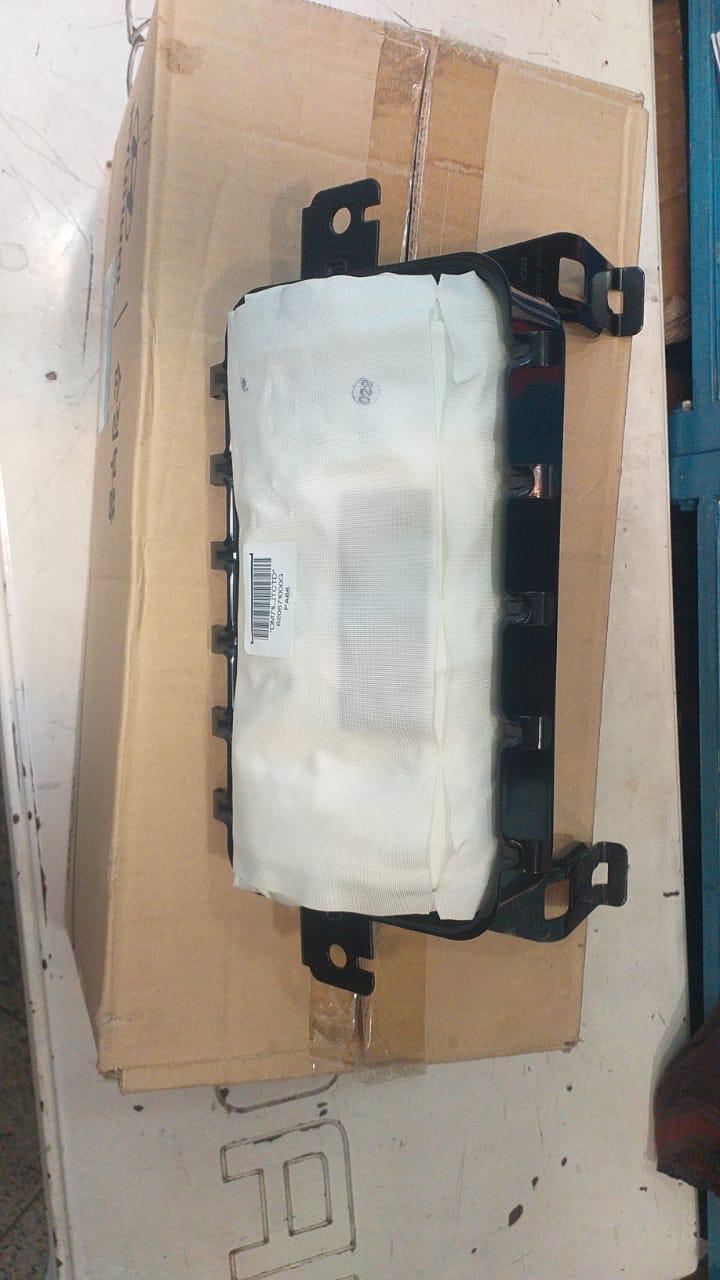 ایربگ داشبورد هیوندای سانتافه ۲۰۱۵ اصلی جنیون پارت ۸۴۵۳۰ ۲W000